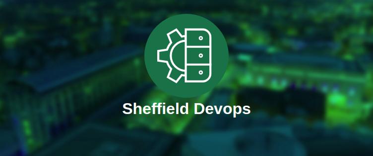 Sheffield DevOps